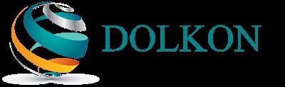 Dolkon Limited